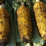 Make Money Selling Roasted Corn!